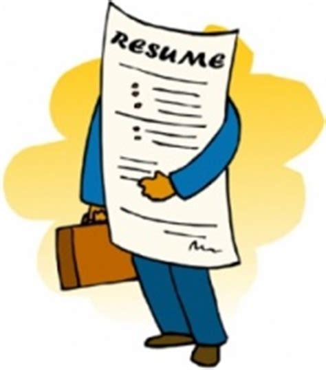 How to Write a Personal Statement for an Internship