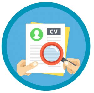 What to write on your personal statement on a cv